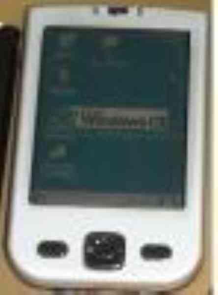苏州木兰电子科技有限公司-中国防爆网